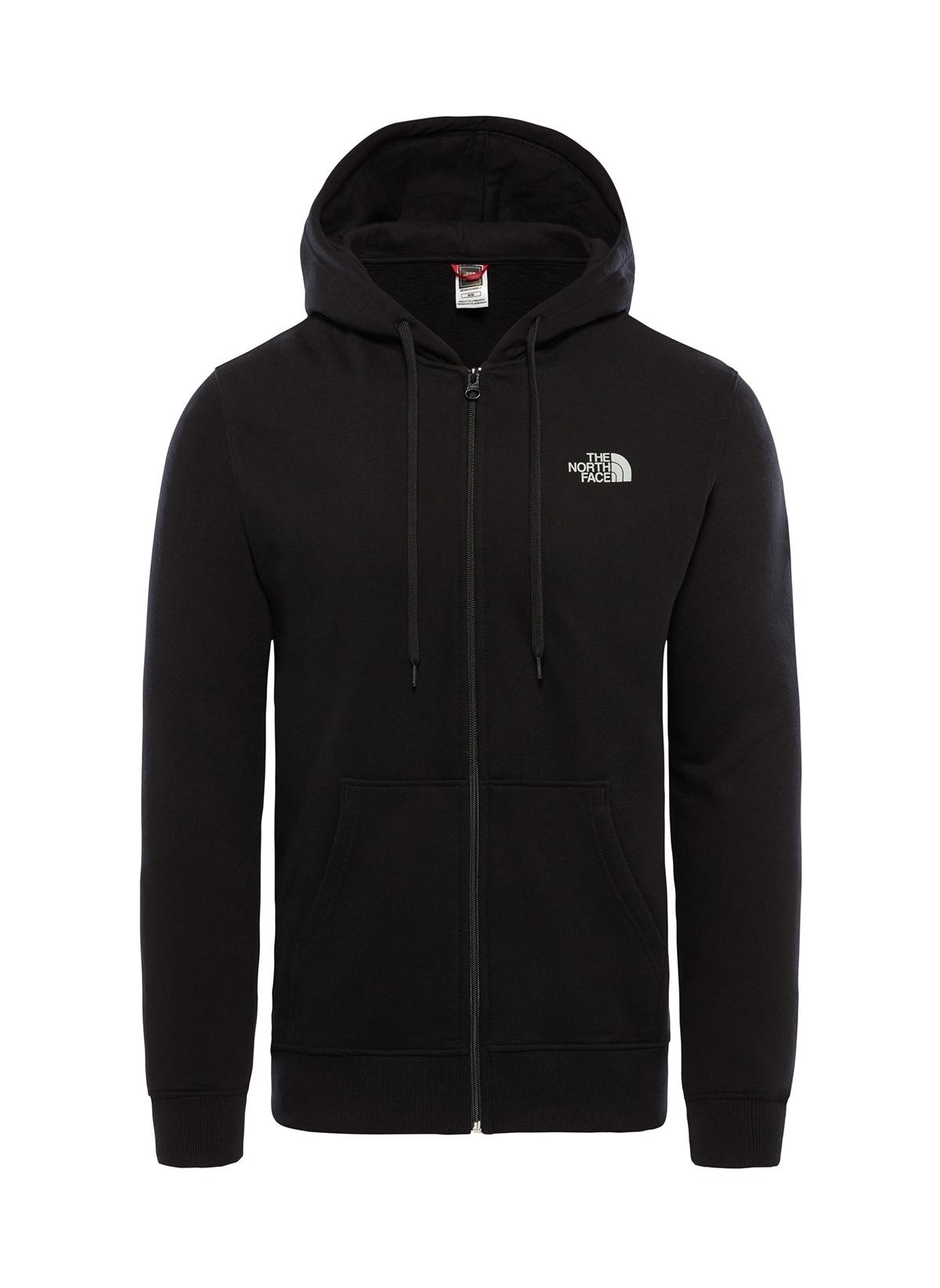 The North Face Sweatshirt 519.0 Tl